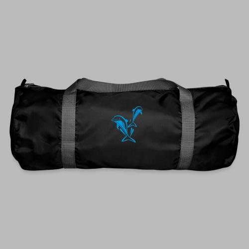 delfinpower - Sporttasche