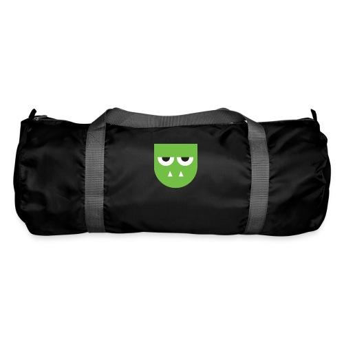 Troldehær - Duffel Bag