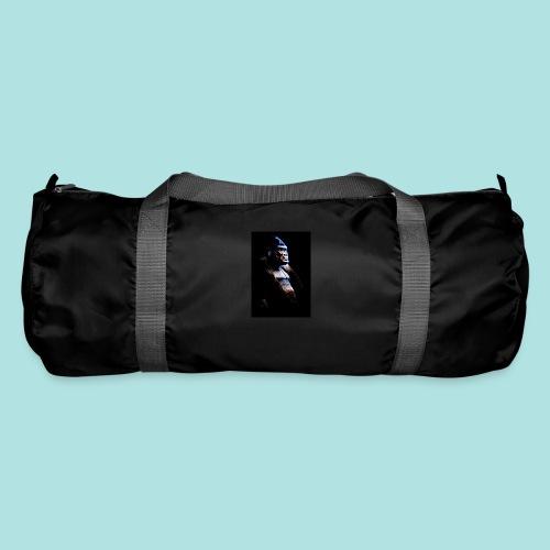 Respect - Duffel Bag