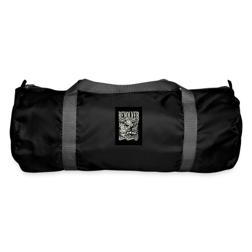 rEvolver Vortex - Duffel Bag