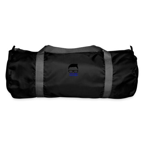 silloette - Duffel Bag