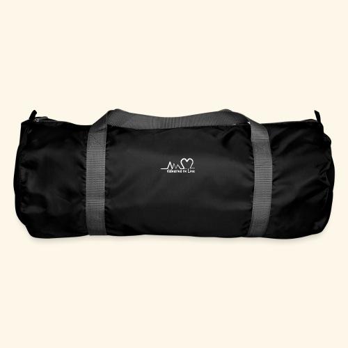 Valnerina On line APS maglie, felpe e accessori - Borsa sportiva