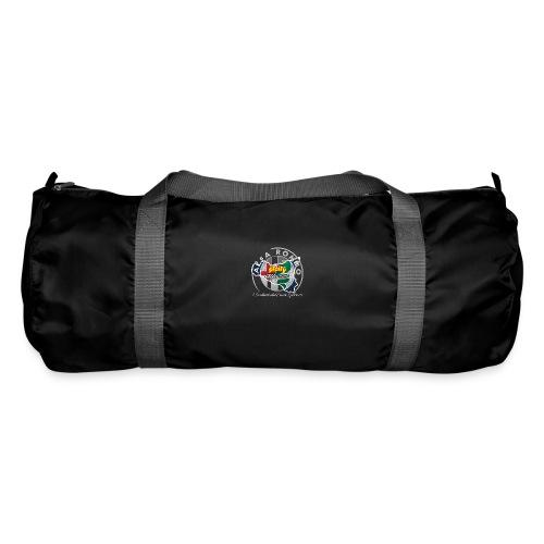 sac - Borsa sportiva