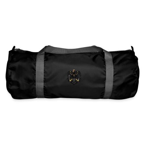 Preussischer Adler - Sporttasche