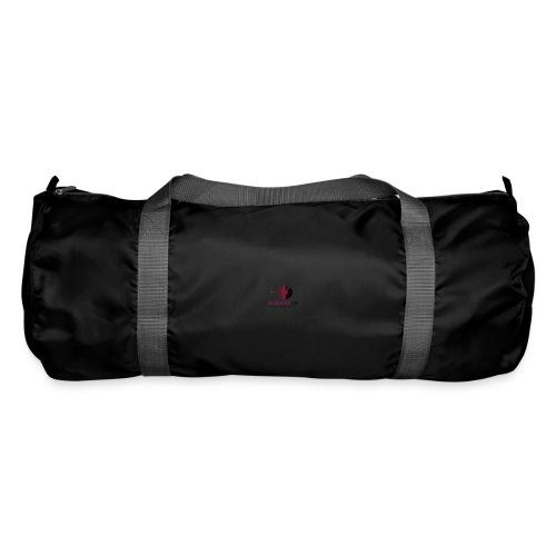 Red Sound - Sporttasche