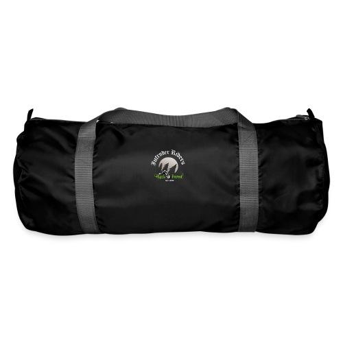 Black-Forest-Backside - Sporttasche