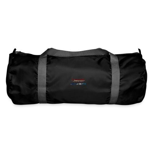 ALBAGUBRATH - Sporttasche