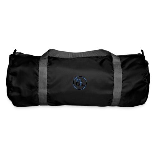 First Collection - Sporttasche