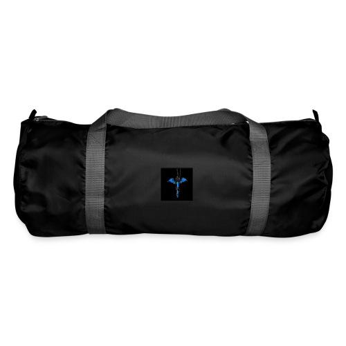 hauptsacheAFK - Sporttasche