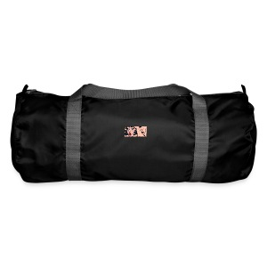 headlock - Duffel Bag