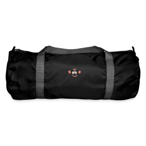 RR Strength - Sac de sport