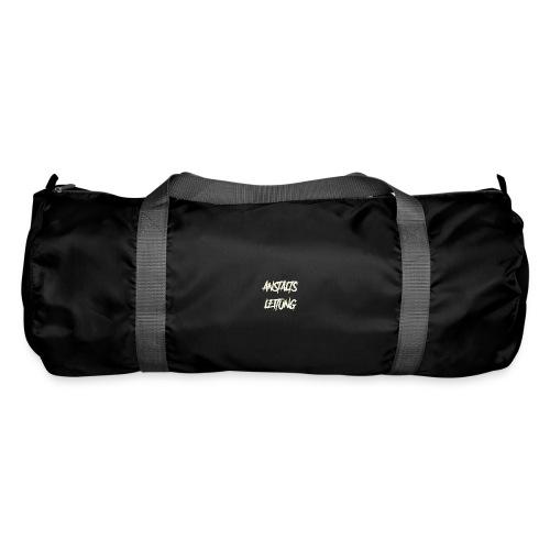 Anstaltsleitung - Sporttasche