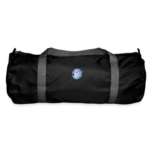 BLOWFISH! - Sportstaske