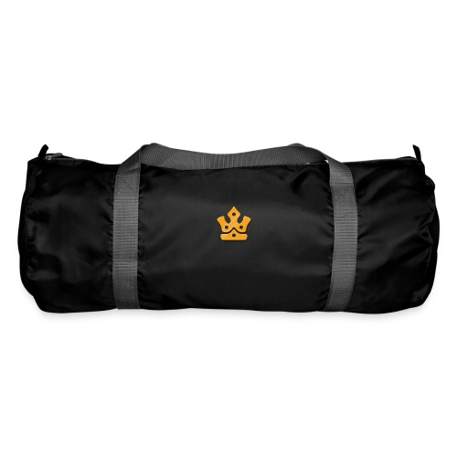 Minr Crown - Duffel Bag