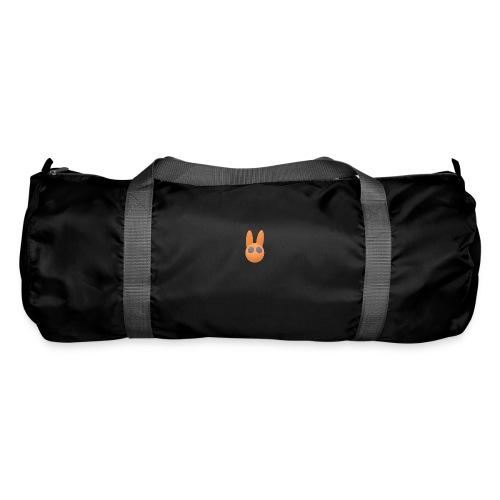 Bunn Sport - Duffel Bag