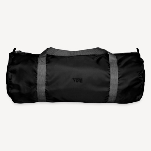 ROSARY - Duffel Bag