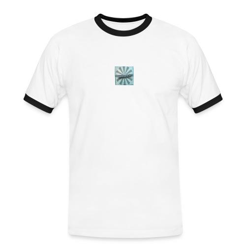 matty's - Men's Ringer Shirt