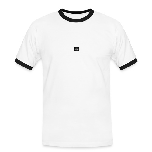 OYclothing - Men's Ringer Shirt