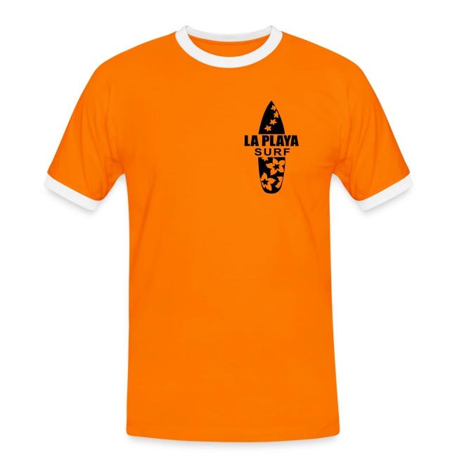 surferboy T-Shirts