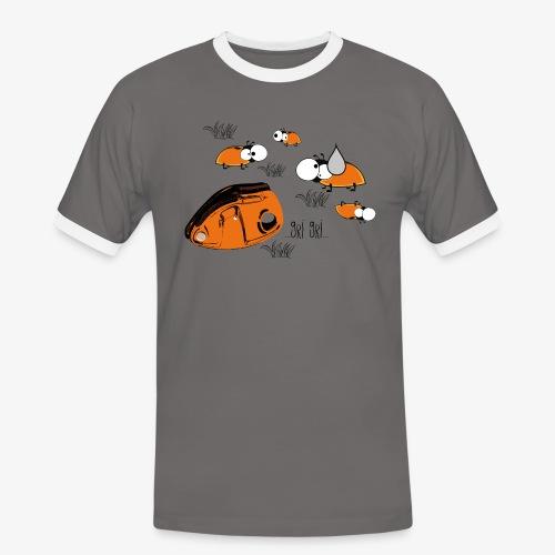 Gri gri - climbing - Men's Ringer Shirt