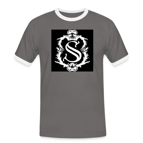 salvatore's - Men's Ringer Shirt