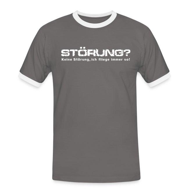 stoerung_b