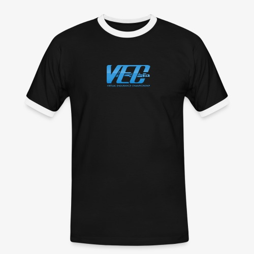 VEC - Men's Ringer Shirt
