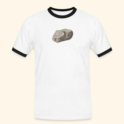 ShoneGames - Men's Ringer Shirt