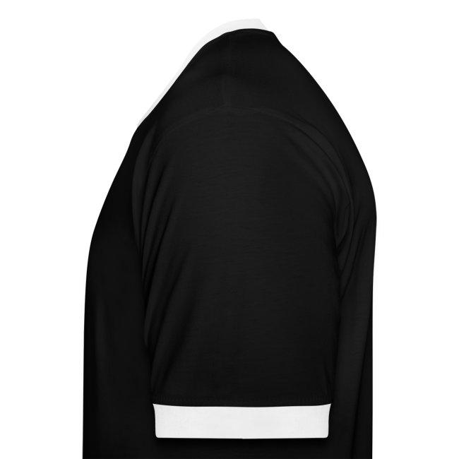 HetWeedleKanaal shirt MAAT S/M/L/XL/XXL