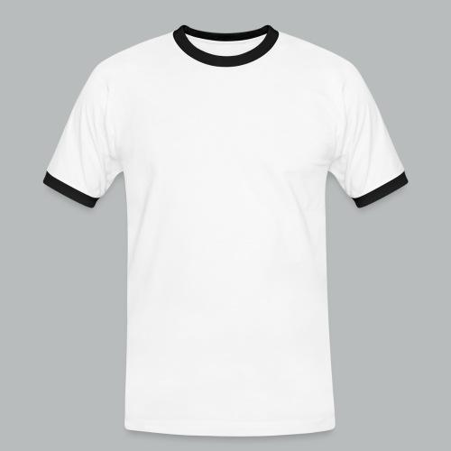Neo Age 2 - Men's Ringer Shirt