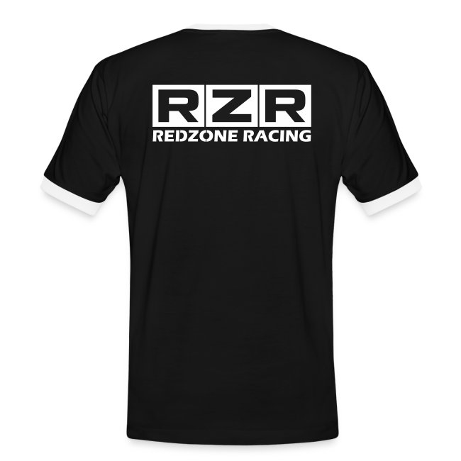 RZR URL19
