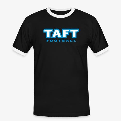 4769739 124019410 TAFT Football orig - Miesten kontrastipaita