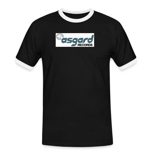asgardshirt - Men's Ringer Shirt