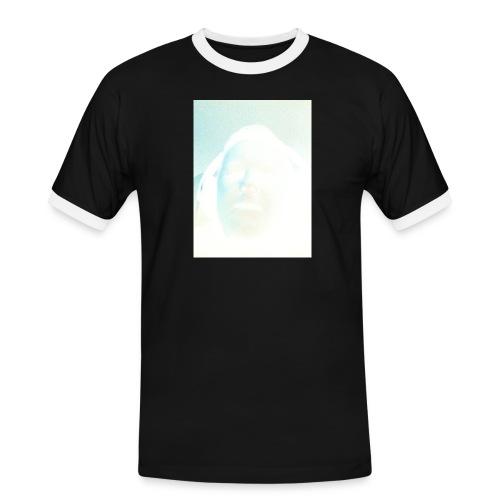 Boom - Men's Ringer Shirt