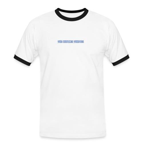 chook - Men's Ringer Shirt