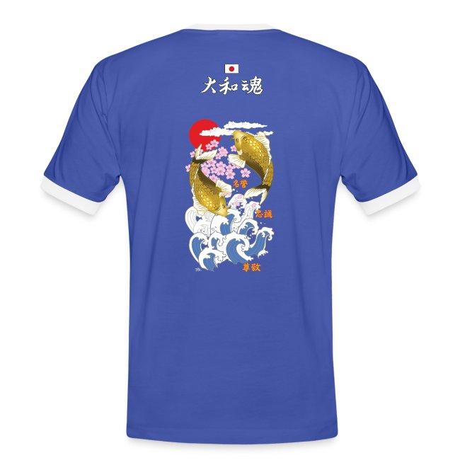 yamatotamashii tshirt cappellino2 png