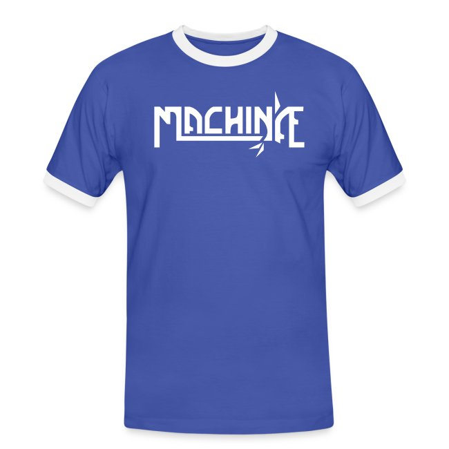 machinakugg3Black