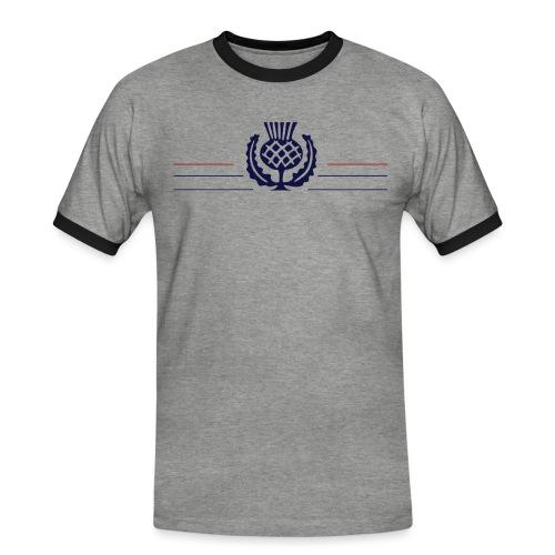 Regal - Men's Ringer Shirt