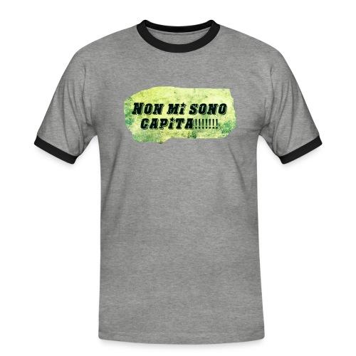 PicsArt 03 24 11 24 38 - Maglietta Contrast da uomo