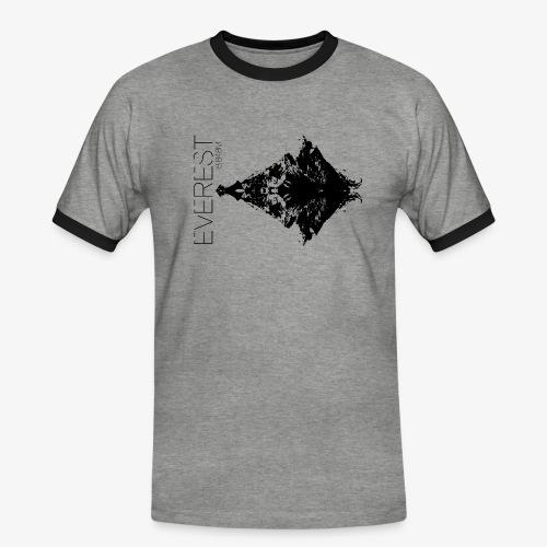 Everest - Men's Ringer Shirt