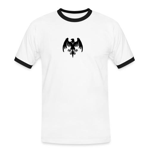 mason - Men's Ringer Shirt