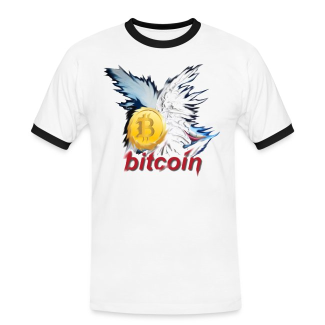 bitcoin t shirt design 8 png