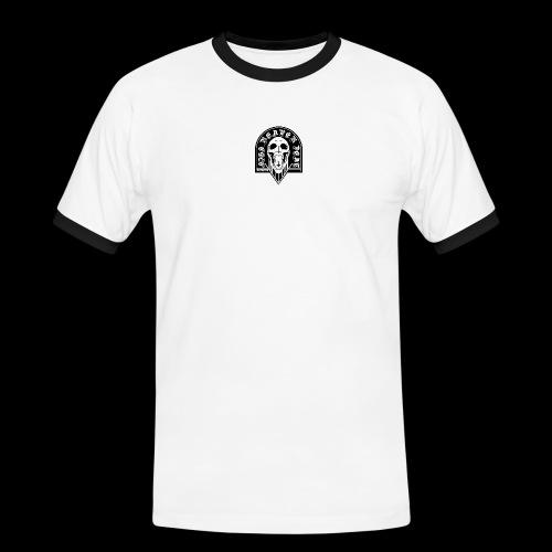 HRD - Men's Ringer Shirt