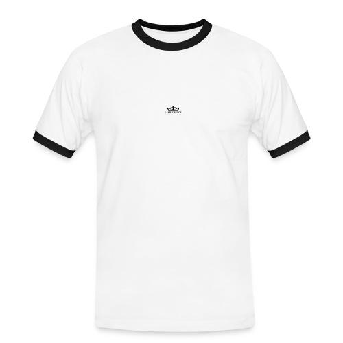 fashion boy - Men's Ringer Shirt
