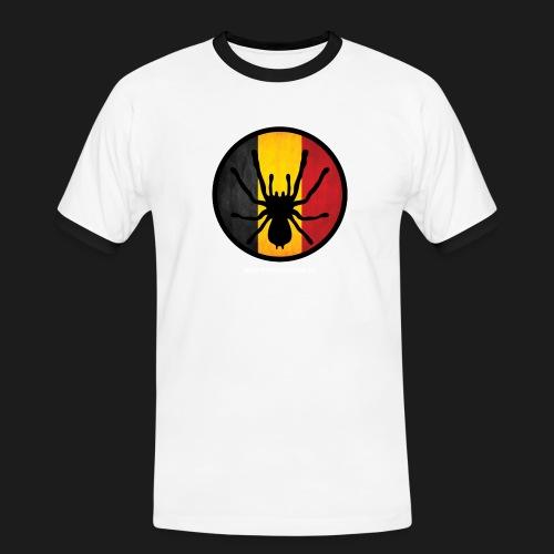Official - Men's Ringer Shirt