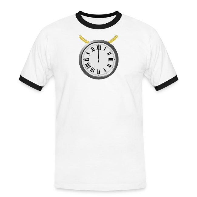 chain_clock