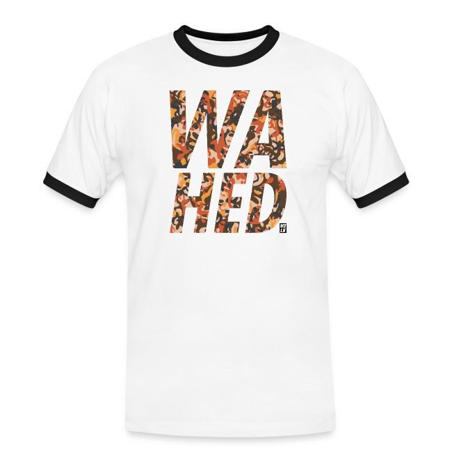 WAHED2