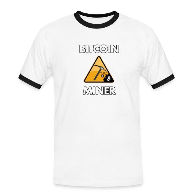 bitcoin t shirt design 5 png