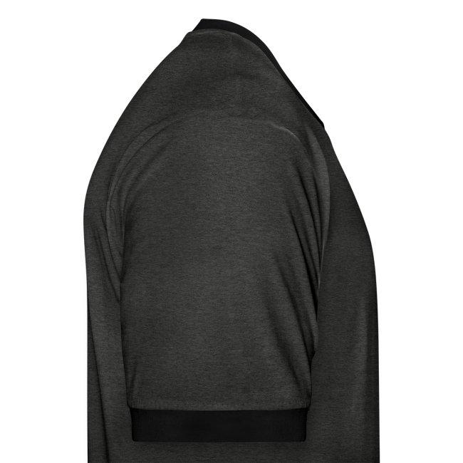 Bomb Logo Black