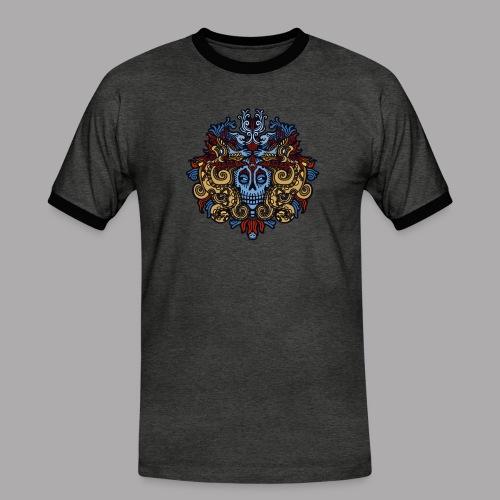 xibalba - Men's Ringer Shirt